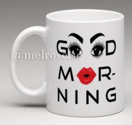 Mugg - Good Morning