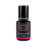 Mooilash - Superluminal Glue 10ml