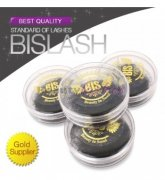 Loose Lashes D-curl - Faux Mink - thickness 0,20 - 1g