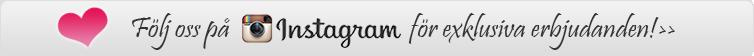 F�lj oss p� instagram